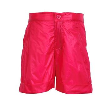 圖片 Pak Suit Shorts - Barberry