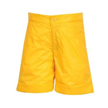 圖片 Pak Suit Shorts - Lemon Drop